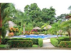 EcoVida Casa Amarilla -Costa del Sol, Playa Bejuco - Vacation Rentals in Playa Bejuco, Province of Puntarenas - TripAdvisor