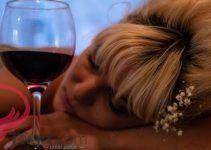 تفسير رؤية شرب الخمر في المنام العصيمي 5 Alcoholic Drinks Red Wine Alcohol