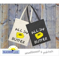 http://www.blackbird-lane.de/shop/fuer-jeden-tag/311-all-in-butter-alles-in-butter275-tasche.html