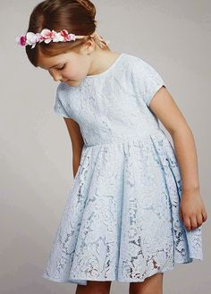 dolce-and-gabbana-ss-2014-child-collection-25-zoom.jpg 1146×1600 pixels