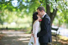 Tom a Martina Weddings, Couple Photos, Couples, Wedding Dresses, Fashion, Fotografia, Couple Shots, Bride Dresses, Moda