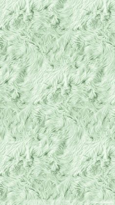 Fur background pastel colour #zacht #mysterieus #texture