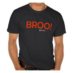 BROO! Check It Out! With Dr. Steve Brule DESIGN by SmashBam