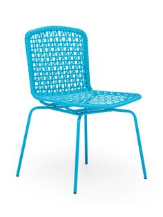Silvermine Bay Chair (Set of 4) by Zuo at Gilt - $259 (orig. $588)