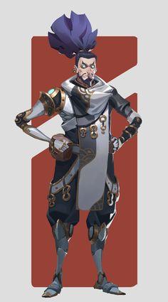 Character Inspiration, Character Design, Design Inspiration, Dieselpunk, Steampunk, Fantasy, Superhero, Artwork, Fictional Characters