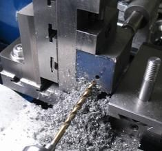 Picture Metal Lathe Projects, Gear Train, Metal Working Tools, Workshop, Tools, Atelier, Work Shop Garage, Bevel Gear
