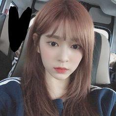 Kpop Girl Groups, Korean Girl Groups, Kpop Girls, Japanese Girl Group, Kim Min, Female Singers, Beautiful Asian Girls, Ulzzang Girl, Girl Crushes