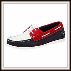 Tommy Hilfiger Martha 2 B Slipper