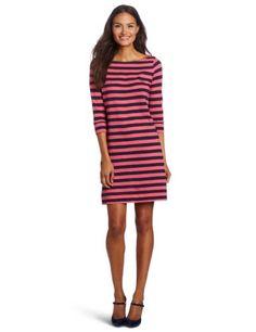 Lilly Pulitzer Women's Cassie Raglan Sleeve Dress: $98.00 http://www.amazon.com/gp/product/B008A54H5G?ie=UTF8=1789=B008A54H5G=xm2=luclan-20