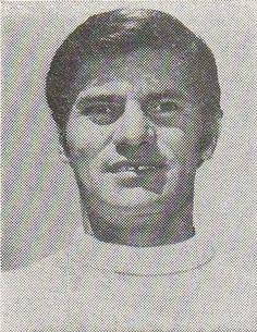 Ataulfo Sanchez