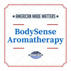 BodySense heat therapy wrap are the best possible hot/cold therapy for addressing injury, stress, tension and relaxation. Body Sense aromatherapy neck wrap offer a natural herbal treatment to relieve pain.