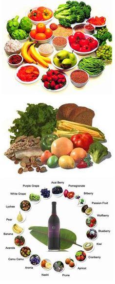low cholesterol diet, low cholesterol diet plan, cholesterol lowering diet, lower cholesterol, diet for low cholesterol   http://www.lowcholesteroldiet-plan.com/