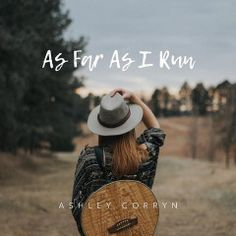 Ashley Corryn – As Far As I Run (2017)  Artist:  Ashley Corryn    Album:  As Far As I Run    Released:  2017    Style: Indie Folk   Format: MP3 320Kbps   Size: 119 Mb            Tracklist:  01 – This Is Love  02 – Close to Your Heart  03 – Bringing Me New Life  04 – Your Grace for Me  05 – Such a Mystery  06 – Precious to Me  07 – Who You Say I Am  08 – Fire and Storm  09 – When I Cry Out  10 – Still Good  11 – Come and Rest  12 – Family of God  13 – Unquenchable     DOWNLOAD LINKS: ..