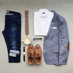 Men's fashion | #lyoness | Shop now: https://www.lyoness.com/branche/clothing