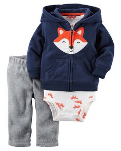7b3888739c Лис Unisex Baby Clothes, Kids Fashion Boy, Winter Baby Boy, Winter Baby  Clothes