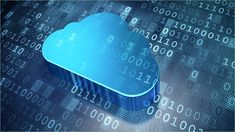 VMware has been known as a big player in the field of server virtualization or cloud hosting Vietnam in the large enterprise market.