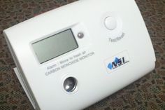 4 tips to avoid carbon monoxide poisoning