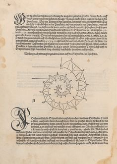 """""""Picturing Math"""" at the Metropolitan Museum of Art has prints dating back to the 15th century, all expressing the beauty of mathematics."""