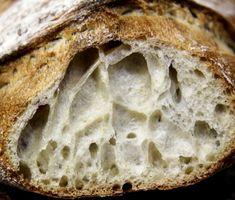 Rustic Bread, No Salt Recipes, Italian Recipes, Pizza, Cooking, Food, 1, Bread Shop, Beer Bread
