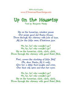 Winter Song Lyrics, Christmas Songs Lyrics, Christmas Sheet Music, Winter Songs, Favorite Christmas Songs, Christmas Concert, Christmas Carol, Family Christmas, Christmas Diy