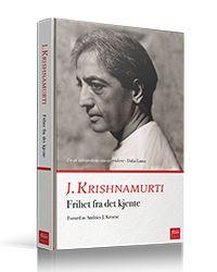 Klassiker fra Krishnamurti - for deg som er interessert i mindfulness Jiddu Krishnamurti, Teacher, Cards, Professor, Teachers, Maps, Playing Cards
