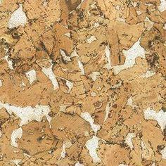 Sea Cork Wall Tile | Easter/lent 2015 | Pinterest