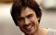 Risultati immagini per ian somerhalder Ian Somerhalder, Vampire Diaries Quiz, Vampire Diaries The Originals, Damon Y Elena, King Of My Heart, Expresso, Fun Quizzes, Playbuzz, Zac Efron