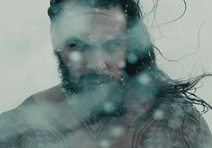 """theplaylistfilm: """" Happy Birthday to the one and only Aquaman, Jason Momoa! SDCC Recap: New 'Justice League' Trailer Unites Heroes To Save The World See also: Will Ferrell & Jason Momoa Team Up For. Justice League Aquaman, Justice League Trailer, Justice League 2017, Jason Momoa Aquaman, Jason Momoa Gif, Khal Drogo, Upcoming Dc Movies, Fanfiction, Arthur Curry"""