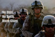 We have resources to help  Marines #QuitTobacco. Check them out here!