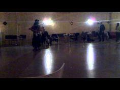 ▶ Polca Quattro Province - YouTube
