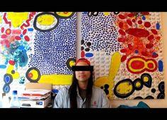 In Kreuzberg ist derzeit diese Kunstausstellung zu sehen: Mike Hentz | RECENT SILKSCREENS, FLATWARE AND A RED WALL | Grimmuseum | 11.09.-08.10.2016 by bis 08.10. | Grimmuseum zeigt ab dem 11. September 2016 die AusstellungRECENT SILKSCREENS, FLATWARE AND A RED WALL des Künstlers Mike Hentz. Grimmuseum freut sich die Einzelausstellung Recent Silksreens, Flatware and a Red Wall des Künstlers Mike Hentz vom 11. September bis 10. Oktober 2016 zu pr ART at Berlin ART | Kunst