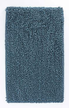 Microfibre Chenille