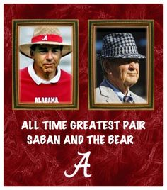 Amen and RTR !!