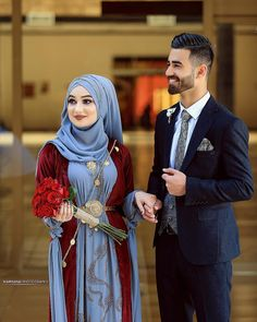 Arab Fashion, Turkish Fashion, Mod Fashion, Turkish Style, Sporty Fashion, Muslim Couple Photography, Hair Photography, Beautiful Arab Women, Beautiful Girl Indian