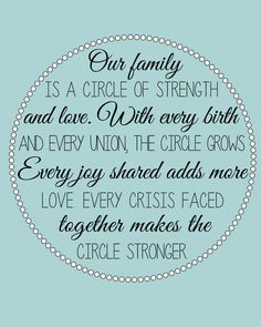 Quotes On Family Stunning Top 30 Best Quotes About Family  Pinterest  30Th Tattoo And