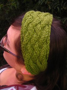 1000+ images about Knitted Hats, Caps, and Headbands on ...