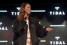 Rihanna Steps Out Braless in NYC, in Sheer Ensemble with Piercings Fully ... Rihanna  #Rihanna