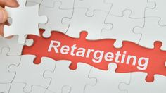 10 Top Retargeting Tips For AdWords Users