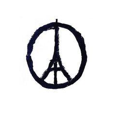 prayforparis 🇫🇷🙏🏻  #paris #love #heartbroken