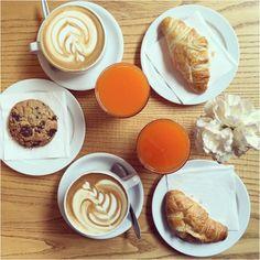 Copenhagen Restaurants, Denmark Food, Beverages, Lovers, Explore, Coffee, Eat, Places, Kaffee