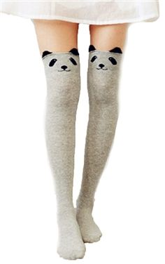 Aspiring 1 Pair 2019 New Men Cotton Vintage Knitting Socks Women Spiral Pattern Weave Socks Winter Warm Colorful Socks Hosiery Wholesale Underwear & Sleepwears