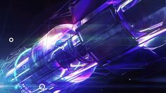 Cool looking VJ loop, free template at http://www.motionserved.com/gallery/moar/18448821