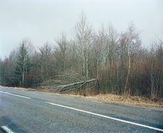 LarsTunbjork