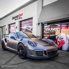 @chemicalmethod ass melting Porsche GT3RS loo - https://www.stickercity.com/latest-projects/chemicalmethod-ass-melting-porsche-gt3rs-loo