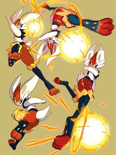 Pokemon Team, Pokemon Fan Art, Mega Pokemon, Pokemon Comics, Original Pokemon, Game Character Design, Pokemon Pictures, Digimon, Cute Drawings
