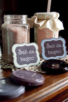 festa-mamma-1013-etichette-sali da bagno-freebie