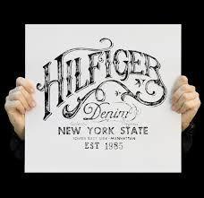 Image result for reluctant hero logo