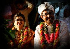 http://photographers.canvera.com/south/tamil-nadu/chennai/manogar-photography?a=showtab&t=29