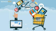 Twitter Readies Up For E-commerce