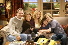 The Bill Engvall Show - Jennifer Lawrence: Career in pictures ...
